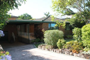 13 Gleeson Crescent, Taree, NSW 2430