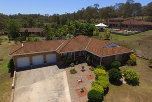 33 Sorrento Place, Taree, NSW 2430