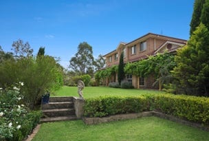 140 McMullins Road, Branxton, NSW 2335