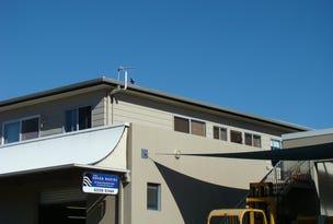1/537 Ocean Drive, North Haven, NSW 2443