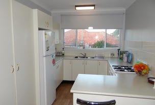 31 High Street, North Lambton, NSW 2299