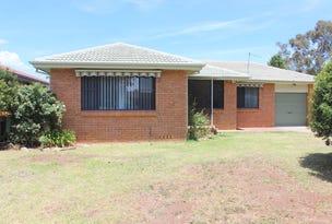 16 Doyle St, Scone, NSW 2337