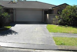 3/34-36 Short Street, Forster, NSW 2428