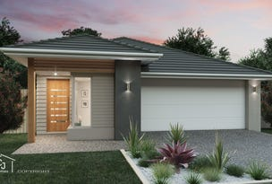 Lot 281 Victory Drive Aspire Estate, Griffin, Qld 4503