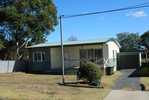 27 Bent Street, Kandos, NSW 2848