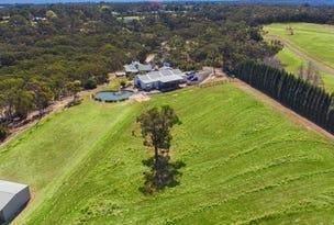 50 Cobah Road, Arcadia, NSW 2159