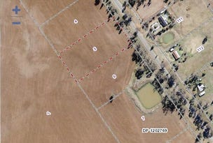 "Lot 5 ""Westbrook"" Sub Division Coolamon Rd, Coolamon, NSW 2701"