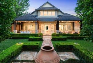 28 Wattle Street, Killara, NSW 2071
