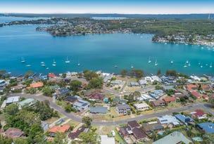 36 Alkrington Avenue, Fishing Point, NSW 2283