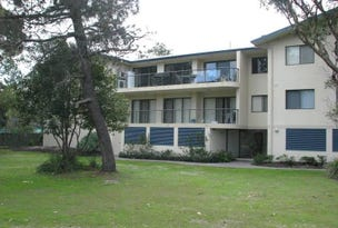10/13 - 15 Jacob Street, Tea Gardens, NSW 2324