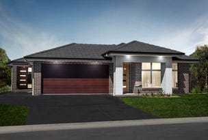 Lot 619 Rosemeadow Dr Lakeside, Gwandalan, NSW 2259