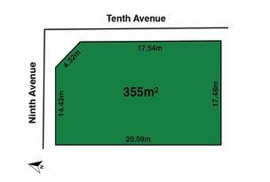 31 Ninth Avenue, Woodville North, SA 5012