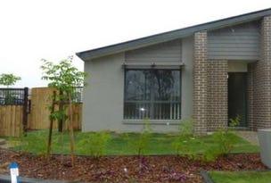 Unit 1/61 Glorious Promenade, Redbank Plains, Qld 4301