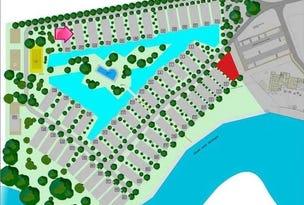 Lot 42 Murray Rivers Edge, Moama, NSW 2731