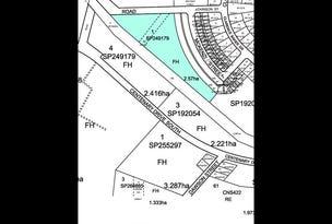 Lot 1 Atkinson Street, Middlemount, Qld 4746