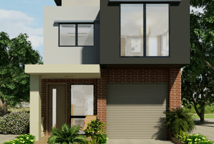 Lot 3/63 Hall Road (Sanctuary Drive), Carrum Downs, Vic 3201