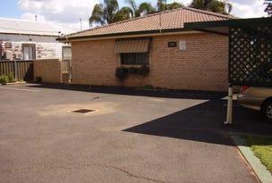 2/295 Darling Street, Dubbo, NSW 2830