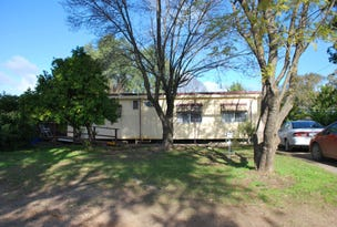 73 Hennessy Street, Tocumwal, NSW 2714