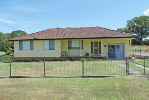 18 Warren Street, Seaham, NSW 2324
