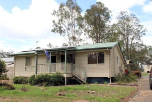 4159 Maryborough Biggenden Road, Aramara, Qld 4620