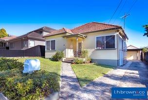 292 Auburn Road, Yagoona, NSW 2199