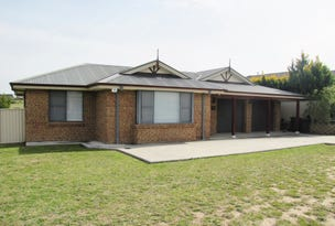 8 Emerald Drive, Kelso, NSW 2795