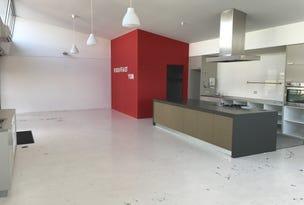 Shop 2/22 Bent Street, Wingham, NSW 2429