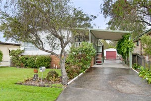 30 Alfred Street, North Haven, NSW 2443