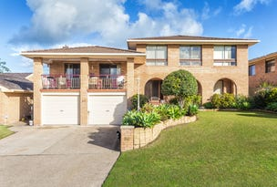 53 Ritchie Crescent, Taree, NSW 2430