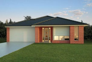278 Mowbray Way (Somerset), Bannockburn, Vic 3331