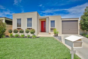 17a Lisa Court, Mildura, Vic 3500