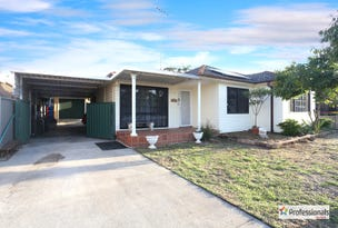 359 Polding Street, Fairfield West, NSW 2165