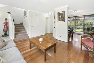 28/30 Macpherson Street, Warriewood, NSW 2102