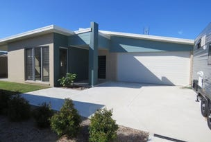 95A Phillip Drive, South West Rocks, NSW 2431