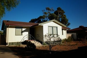 30 Larkin Crescent, Port Augusta, SA 5700