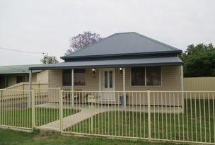 122 Aberford Street, Coonamble, NSW 2829