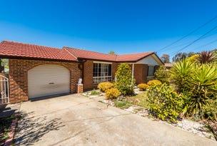 22 Sassafras Crescent, Karabar, NSW 2620
