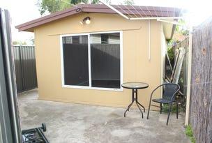 38a Kilbride Ave, Dharruk, NSW 2770