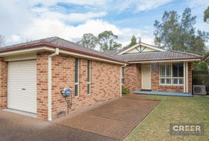 12/1 Derwent Crescent, Lakelands, NSW 2282
