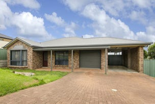 37 Dalkeith Drive, Mount Gambier, SA 5290