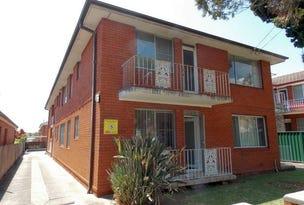 52 Park St, Campsie, NSW 2194