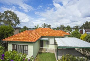 77 Bay Road, Bolton Point, NSW 2283