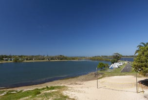 2/11 Range Street, East Ballina, NSW 2478