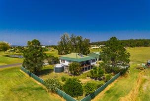 130 Reardons Lane, Swan Bay, NSW 2471