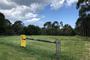 Lot 4, 20 Gardner Street, Beech Forest, Vic 3237