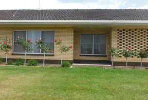 2/74 Jenkins Terrace, Naracoorte, SA 5271