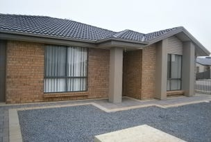 16 Centenary Circuit, Andrews Farm, SA 5114
