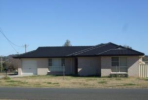 42 East Street, Quirindi, NSW 2343