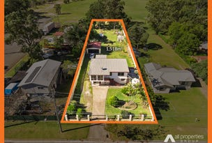 135 First Ave, Marsden, Qld 4132
