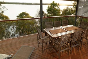 136 Western Rd - HOLIDAY LET, Macleay Island, Qld 4184